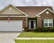 1225 Tiger Grand Drive, Conway image