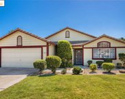 3890 Mission Ct, Oakley image
