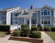 1710 Deerfield Drive Sw Unit #4, Ocean Isle Beach image