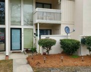 1000 11th Ave. N Unit 111, North Myrtle Beach image