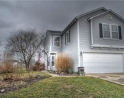 5964 Porchester  Place, Plainfield image