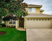 3400 Turnberry Drive, Lakeland image
