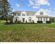 117 Ridings Lane, Doylestown image