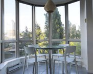 9633 Manchester Drive Unit 906, Burnaby image