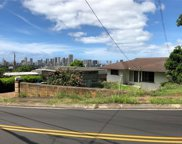 1380 St Louis Drive, Honolulu image