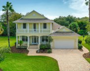 20 Emerald Lake Court, Palm Coast image