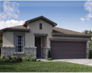 186 Iron Rail Rd, Dripping Springs image