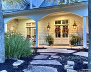 107 Cibolo Hollow S, Fair Oaks Ranch image