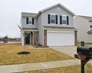 8018 Fisher Bend  Drive, Indianapolis image