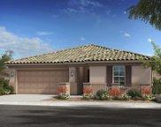 8138 W Sands Road, Glendale image