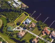 6450 River Club CT, North Fort Myers image