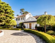 1476 Bonifacio Rd, Pebble Beach image
