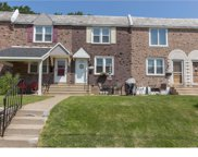5136 Westley Drive, Clifton Heights image