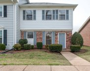 537 General George Patton Rd, Nashville image