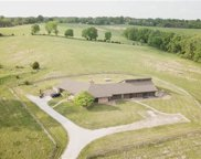 12500 Nw Crooked Road, Parkville image