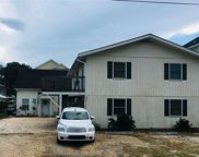 213 15th Ave. S, Surfside Beach image