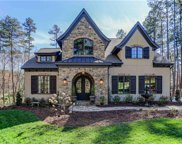150  Brownstone Drive, Mooresville image