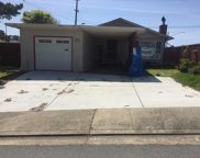 3781 Pacific Heights Blvd, San Bruno image
