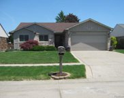 46738 Arapahoe Dr, Macomb image