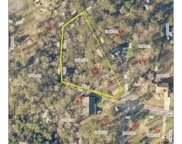 336 Osprey Point Drive, Sneads Ferry image