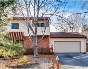 1004 Pioneer Lane, Colorado Springs image
