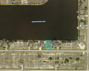 4229 Nw 35th  Street, Cape Coral image
