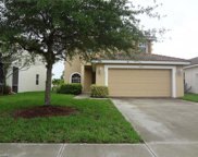 2689 Sunset Lake DR, Cape Coral image