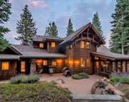 2208 Silver Fox Court, Truckee image