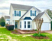 2307 Mirage  Place, Fort Mill image