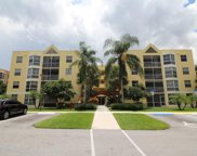 5936 Morningstar Circle Unit #302, Delray Beach image