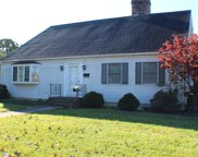 2344 Albright, South Whitehall Township image
