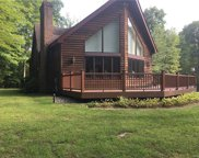 1518 Indian Springs Road, Pine Bush image