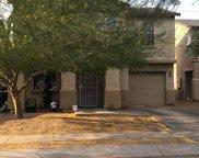 1517 E Wedwick, Tucson image