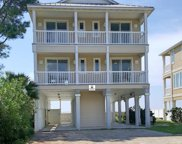 192 Sandy Ln, Port St. Joe image