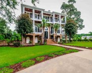 2320 Bentbill Circle, North Myrtle Beach image