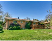 7071 Canosa Court, Westminster image