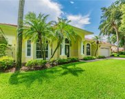 5625 Bay Side Drive, Orlando image