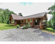 632 RIVER  RD, Washougal image