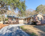 1676 Culpepper Circle, Charleston image