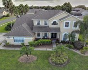 7900 Emperors Orchid Court, Kissimmee image