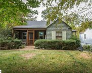 110 White Oak Road, Spartanburg image