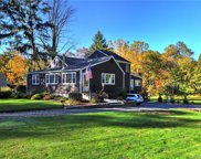303 Booth Hill  Road, Trumbull image