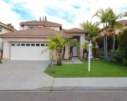 1233 Discovery Bay Dr., Chula Vista image