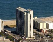 9400 Coastal Hwy Unit 2203, Ocean City image