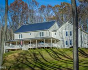 18244 YELLOW SCHOOLHOUSE ROAD, Round Hill image