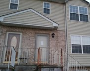 714 Marian Drive, Middletown image