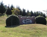 Lot 3 Middle Creek Rd, Sevierville image