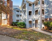 1001 Wirewood Drive Unit #302, Raleigh image