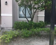 2806 Veronia Drive Unit #304, Palm Beach Gardens image