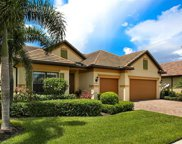 16187 Cartwright Ln, Naples image